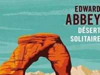 Desert-solitaire.jpg