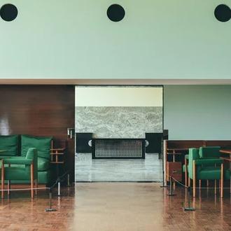 Design & décoration d'intérieur.webp