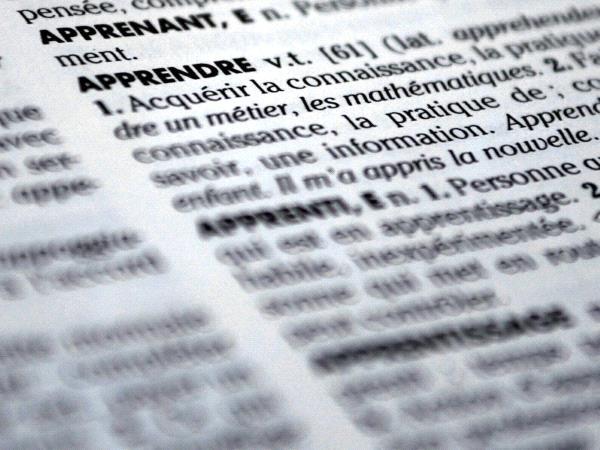 dictionnaire-français-choix-librairie-mollat-bordeaux.jpg