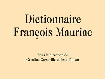Dictionnaire François Mauriac.jpg