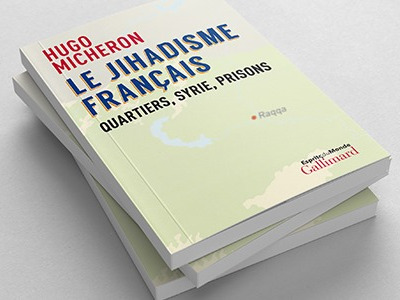 djiadisme français.jpg
