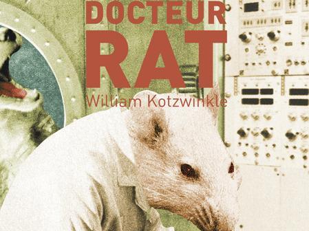 docteur-rat-couv.gif