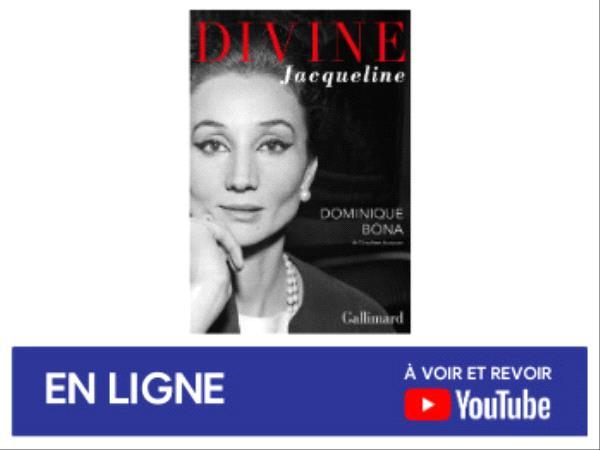 Dominique Bona - Divine Jacqueline.png