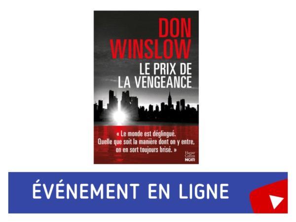 don winslow le prix de la vengeance.png