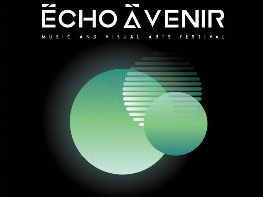 Echo à venir 8ème édition.PNG