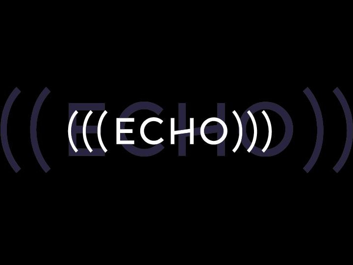 echo cap sciences logo.jpg