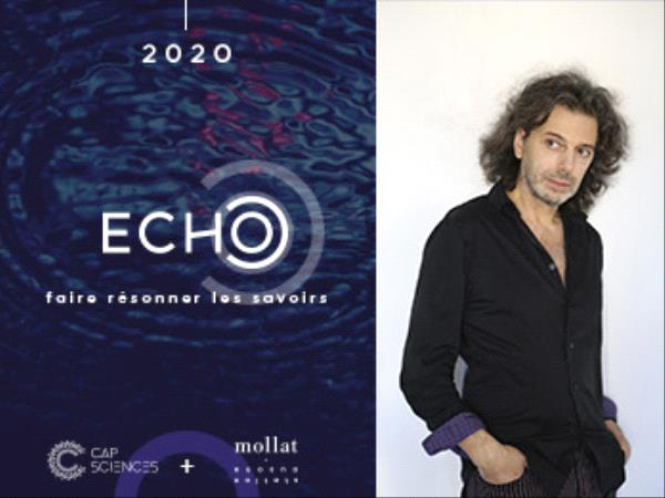 ECHO Eric Sadin.jpg