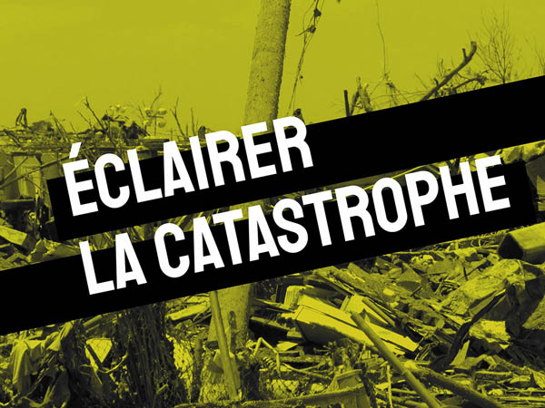 eclairer-la-catastrophe-web.jpg