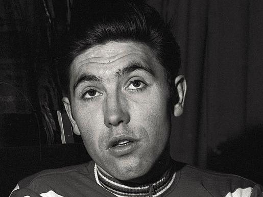 Eddy_Merckx_1969.jpg