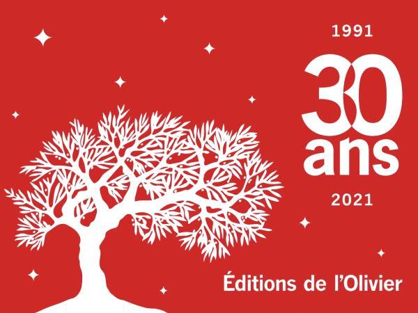 Editions de l'olivier 30 ans.png