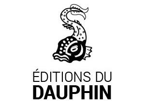 Editions du Dauphin.jpg