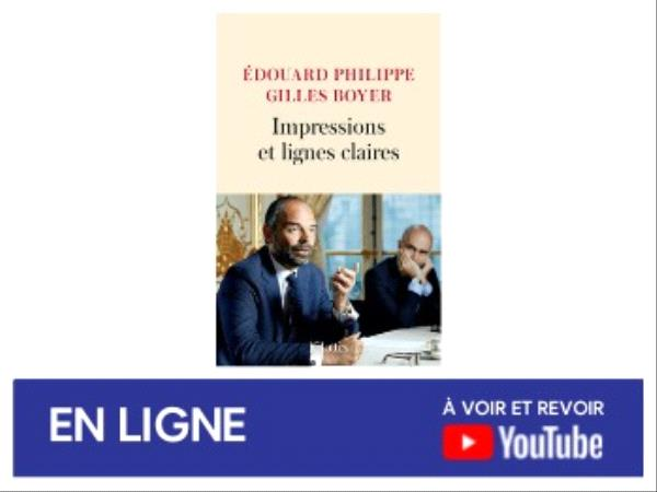 Edouard PHILIPPE + Gilles BOYER - rencontre mai 2021.png