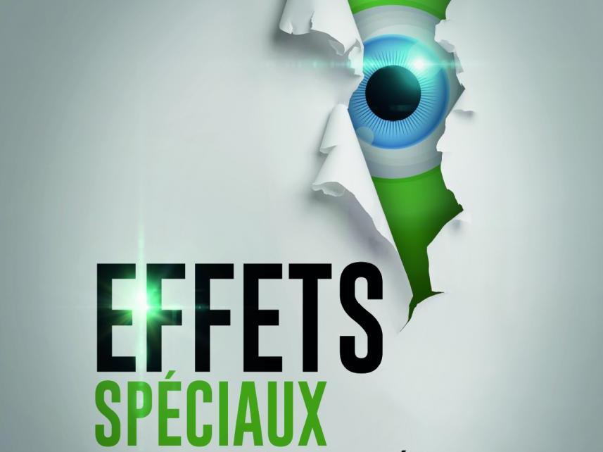 effets-speciaux-exposition-cap-sciences-2018-bordeaux-affiche.jpg