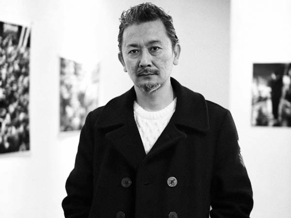 eldo yoshimizu©Yukitaka Amemiya.JPG