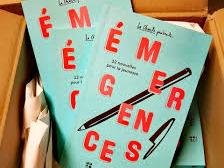 emergence__.jpg