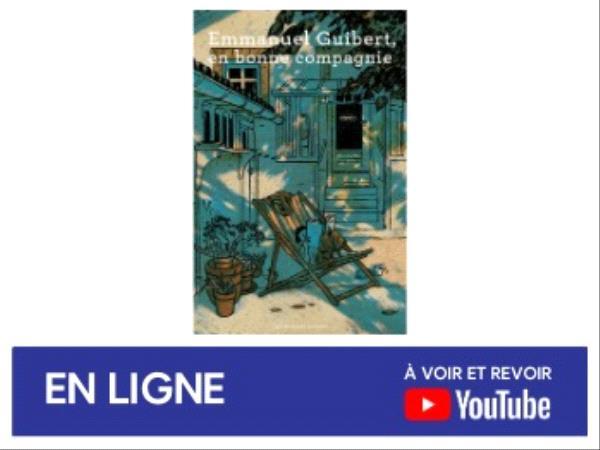 Emmanuel Guibert, en bonne compagnie.png