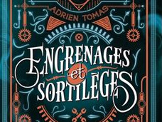 Engrenages-et-sortileges.jpg