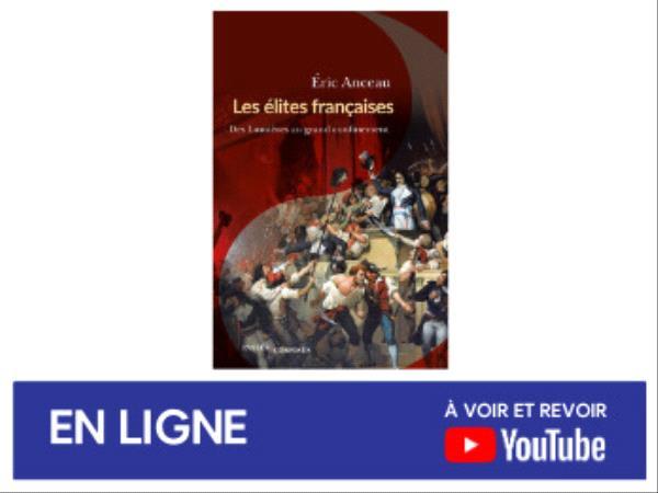 Éric Anceau - Les élites françaises.png