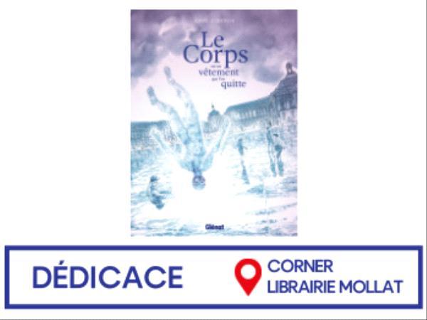 Éric Liberge - Le corps est un vêtement que l'on quitte.png