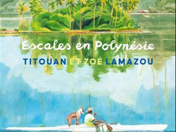 Escales-en-Polynesie.jpg