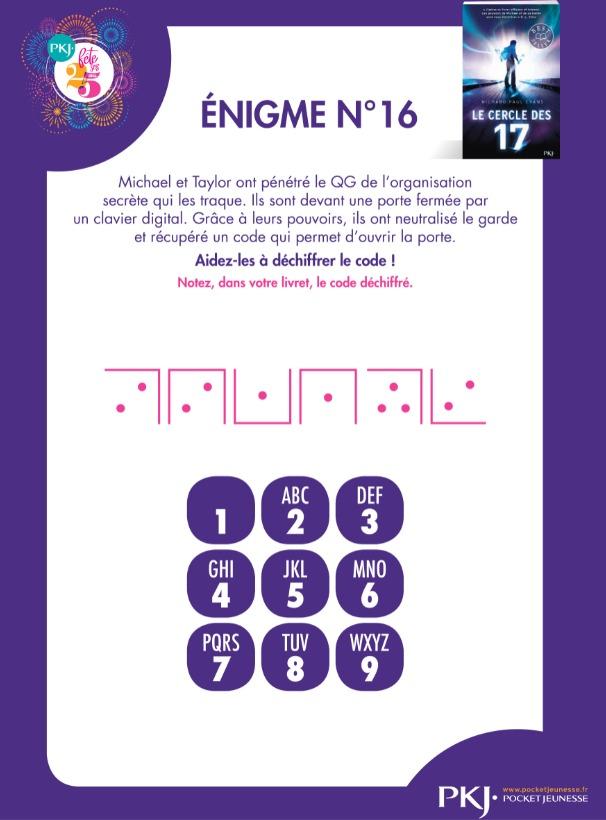 Escape Game 17.PNG