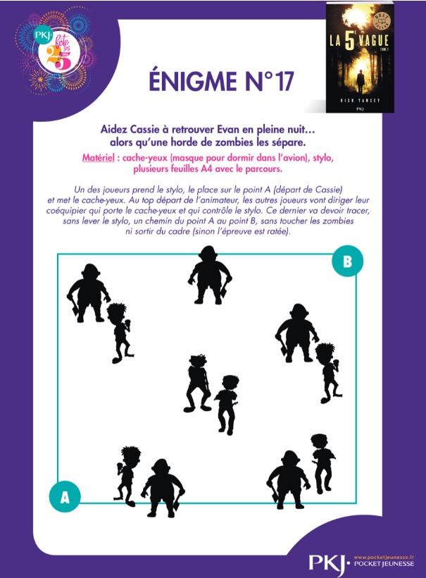 Escape Game 18.PNG