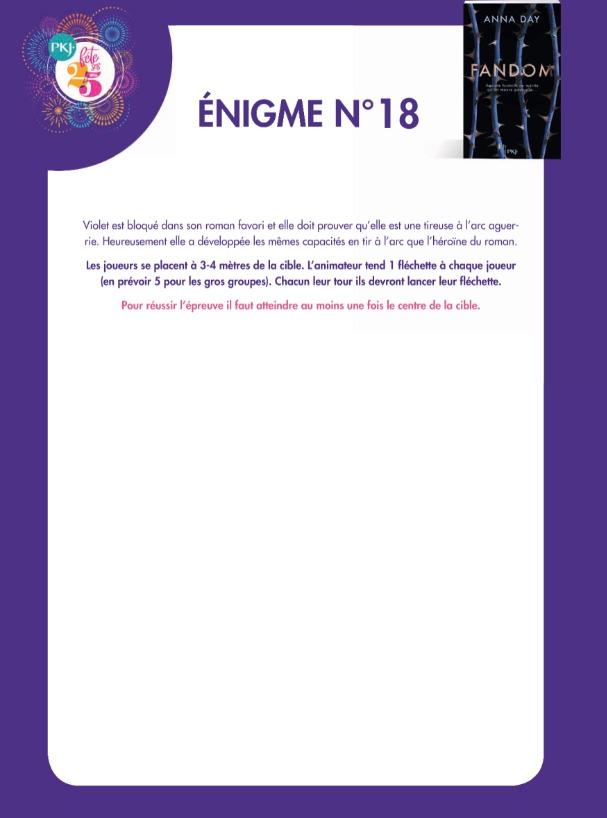 Escape Game 19.PNG