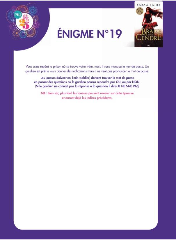 Escape Game 20.PNG