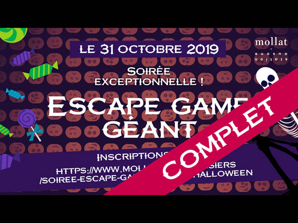 escape-game-2019-complet.png