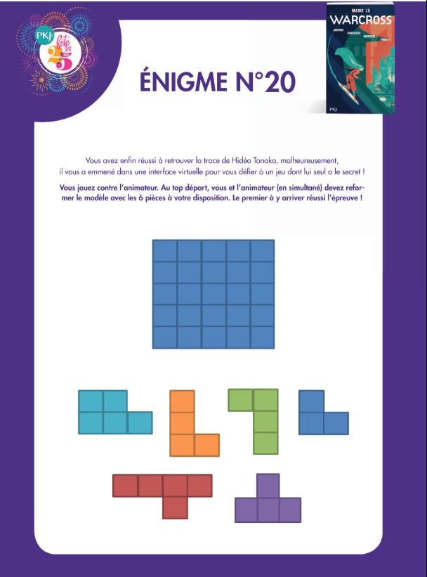 Escape Game 21.PNG