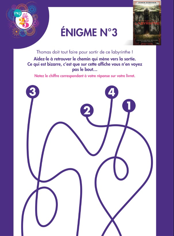 Escape Game 3.PNG