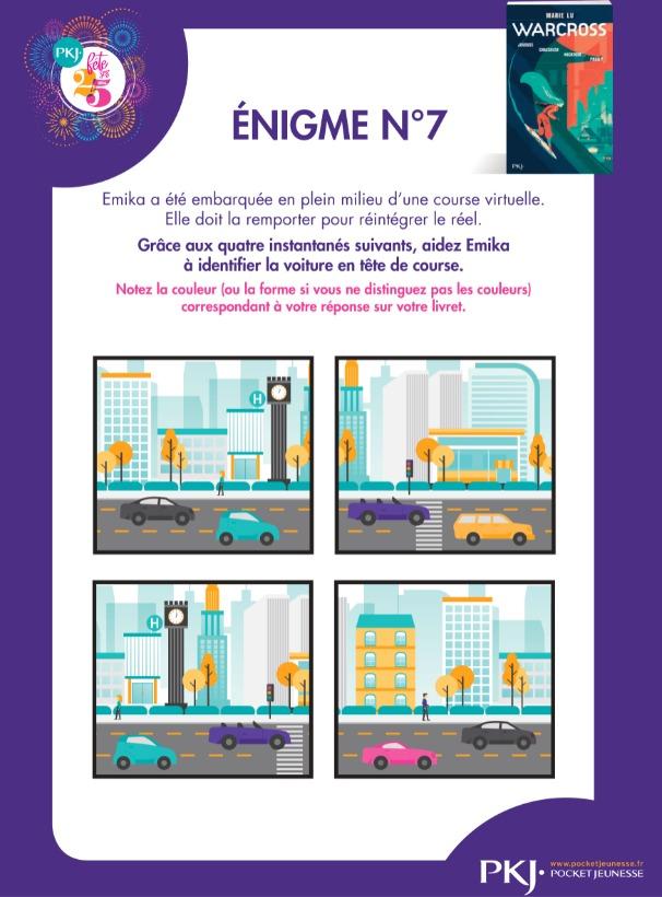 Escape Game 8.PNG