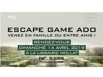 Escape game ados mollat.PNG