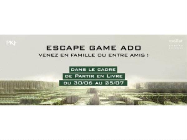 Escape Game Pocket Jeunesse - Partir en Livre.png