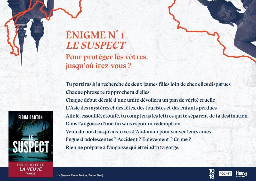 Escape Game Polar (1).JPG