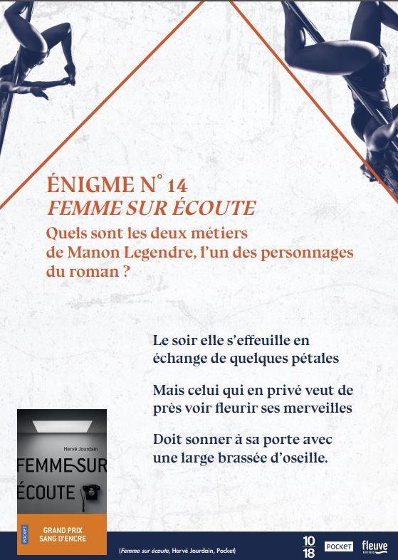 Escape game Polar (14).JPG