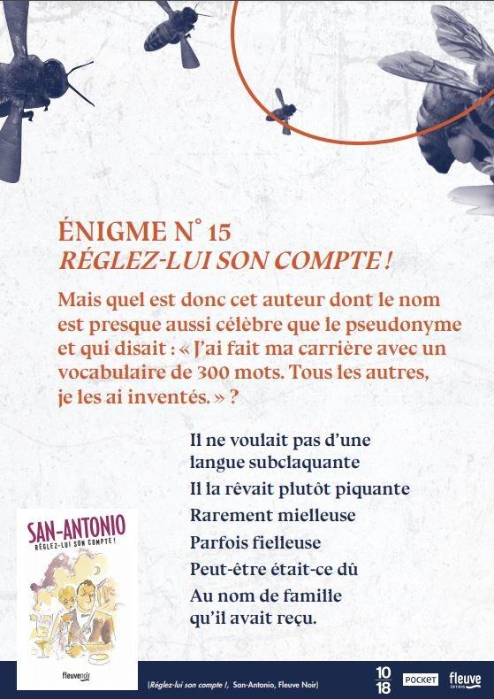 Escape Game Polar (15).JPG