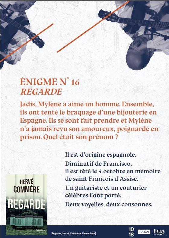 Escape Game Polar (16).JPG