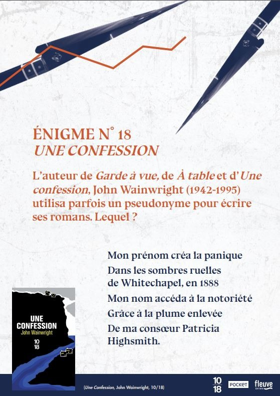 Escape Game Polar (18).JPG