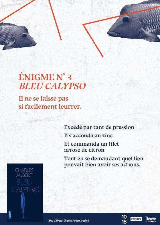 Escape Game Polar (3).JPG