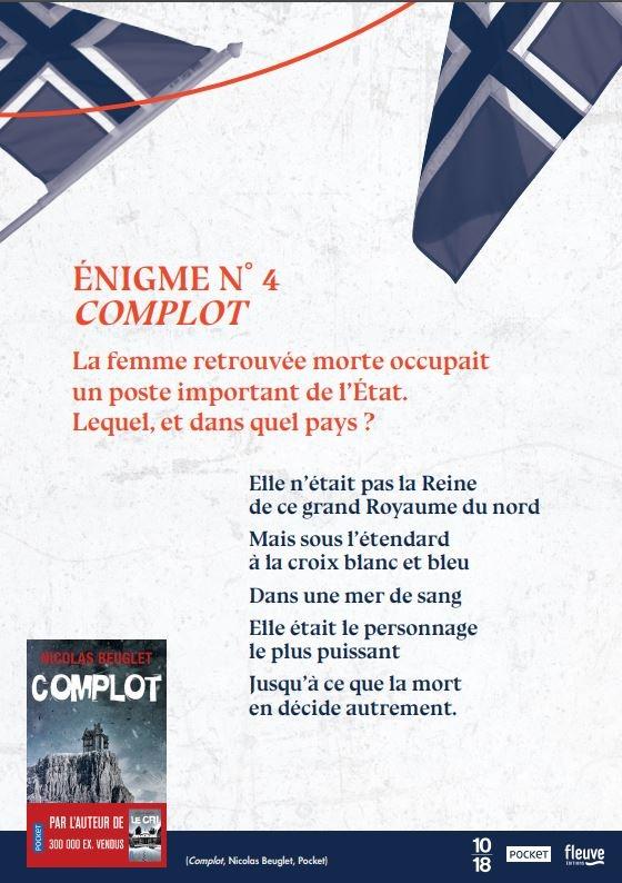 Escape Game Polar (4).JPG