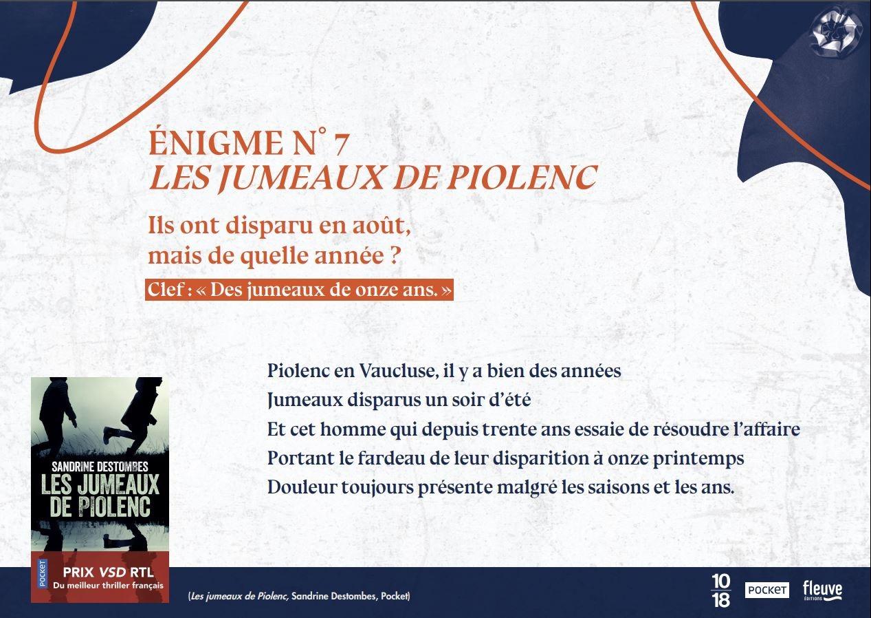 Escape Game Polar(7).JPG