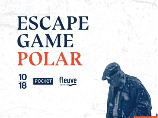 Escape Game Polar.PNG