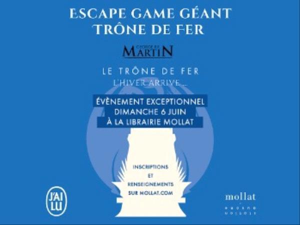 Escape Game Trone de Fer.png