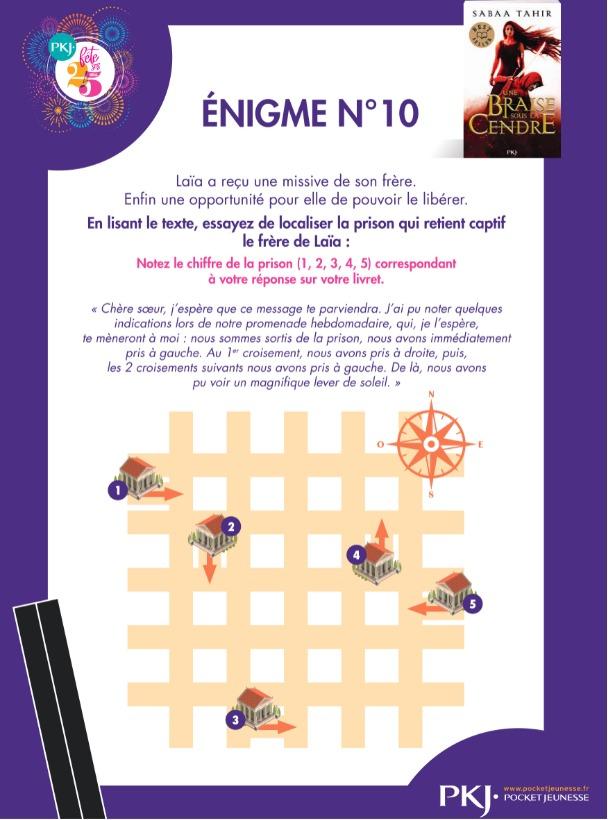 Escape Game11.PNG
