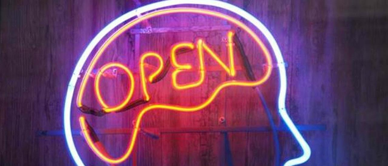 esprit ouvert, droits réservés