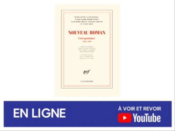 Événement en ligne avec Blanche Cerquiglini et Olivier Wagner.png