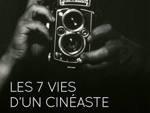 event_exposition-chris-marker-les-7-vies-d-un-cineaste_370619.jpg