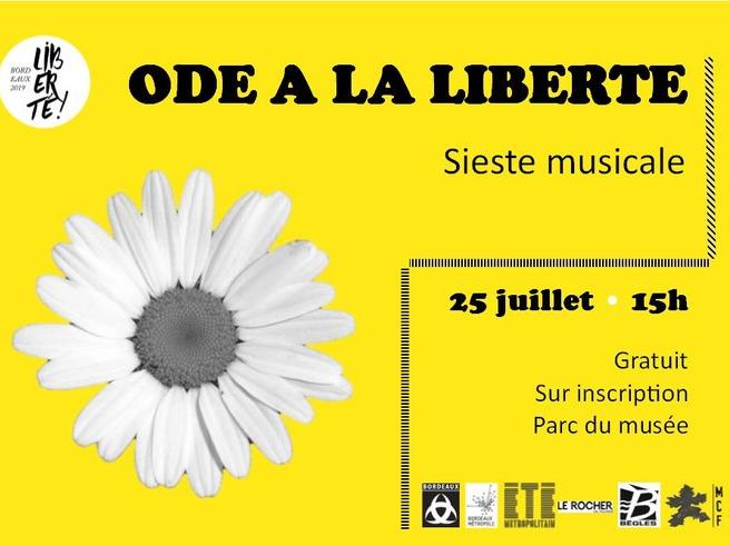 event_ode-a-la-liberte_458194.jpg