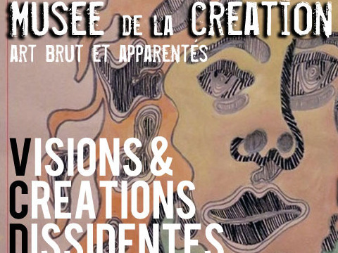 event_vision-et-creation-dissidentes_447330.jpg